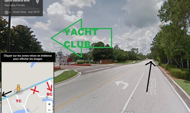 [Guide] Se déplacer en voiture à Orlando L0a50e
