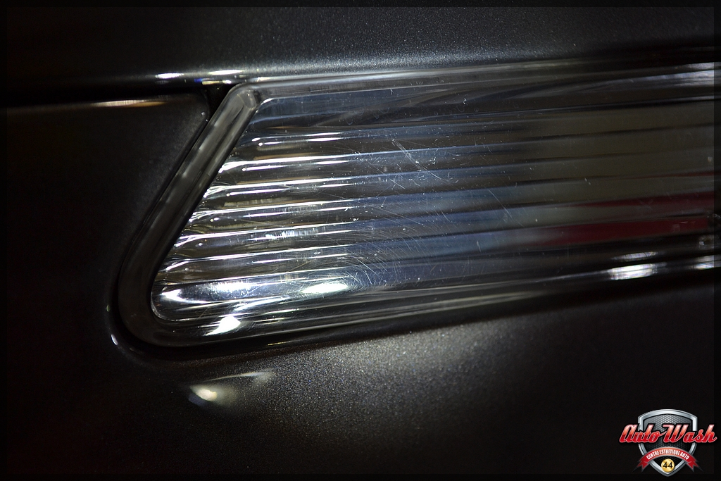 [AutoWash44] Mes rénovations extérieure / 991 Carrera S 2RXqga