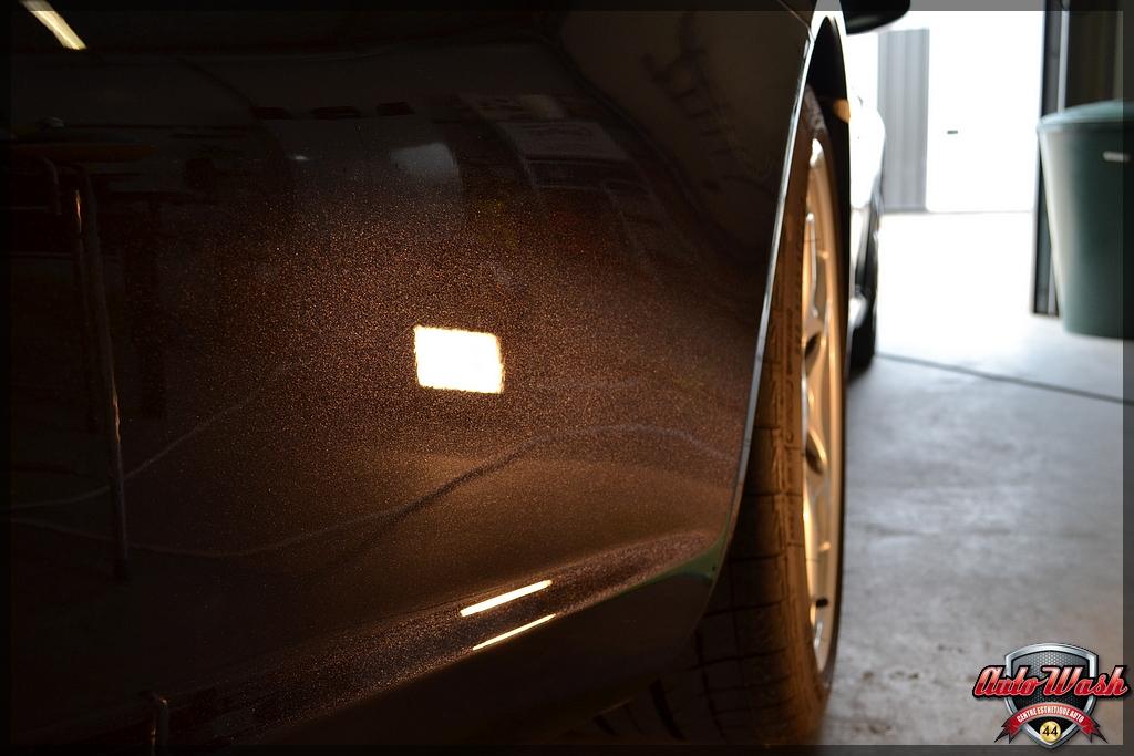 [AutoWash44] Mes rénovations extérieure / 991 Carrera S 0bdvaO