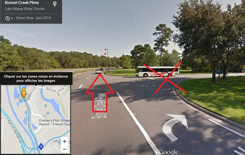 [Guide] Se déplacer en voiture à Orlando SVVwmu