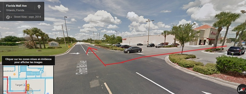 [Guide] Se déplacer en voiture à Orlando Wjo9tH