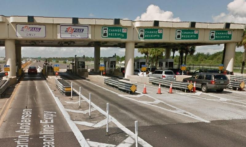 [Guide] Se déplacer en voiture à Orlando OdZ7Ps