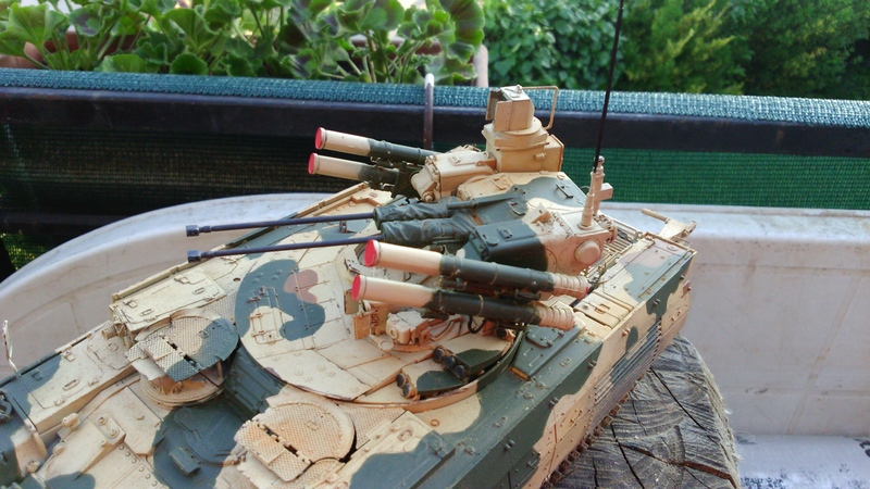 Terminator Fire support BMPT ...Meng 1/35......Fini !!!!!!! JnSF0G