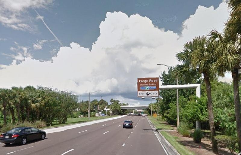 [Guide] Se déplacer en voiture à Orlando B8dfdP