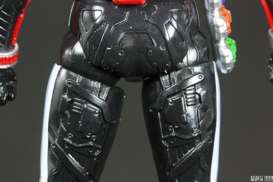 [Review] S.H. Figuarts Kamen Rider Drive type SPEED XLTgWg