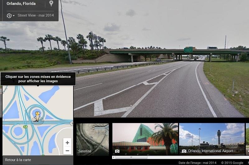 [Guide] Se déplacer en voiture à Orlando A9jvJD