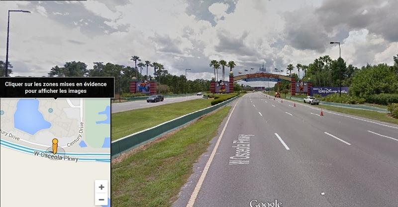 [Guide] Se déplacer en voiture à Orlando R60dYc