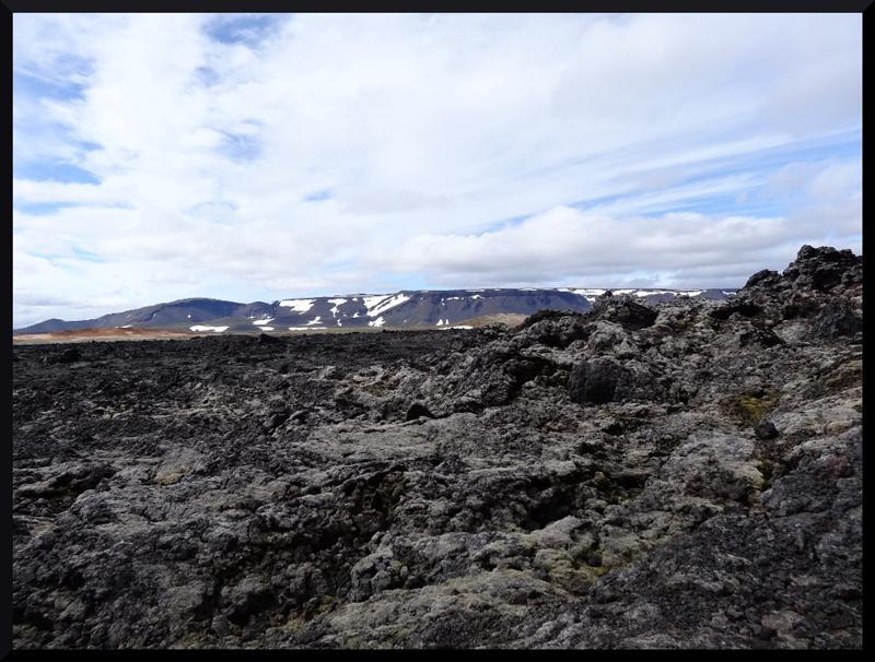 [ISLANDE] La grande aventure íslanðaíse des Crítícákouátíque - juillet 2013 Rfd9