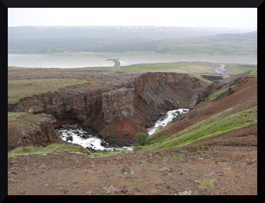 [ISLANDE] La grande aventure íslanðaíse des Crítícákouátíque - juillet 2013 Wtnn