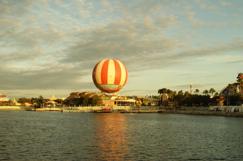 Florida, Fall 2013 - 25 days, 10 theme parks, Sun, Fun & More - Page 31 0fdl