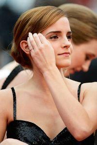 Quelques photos de l'actrice... - Page 6 79218126.th