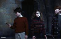 [HP1] Photos du film 97780595.th
