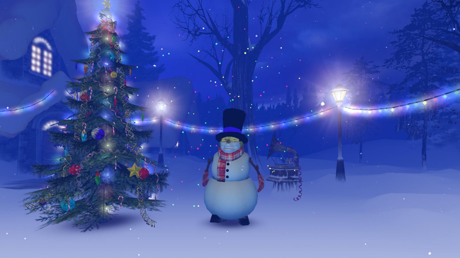 Bộ Sưu Tập Ảnh Giáng Sinh - Page 3 Christmas3d39