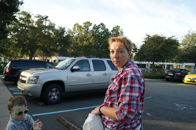 Florida, Fall 2013 - 25 days, 10 theme parks, Sun, Fun & More - Page 31 Uby1
