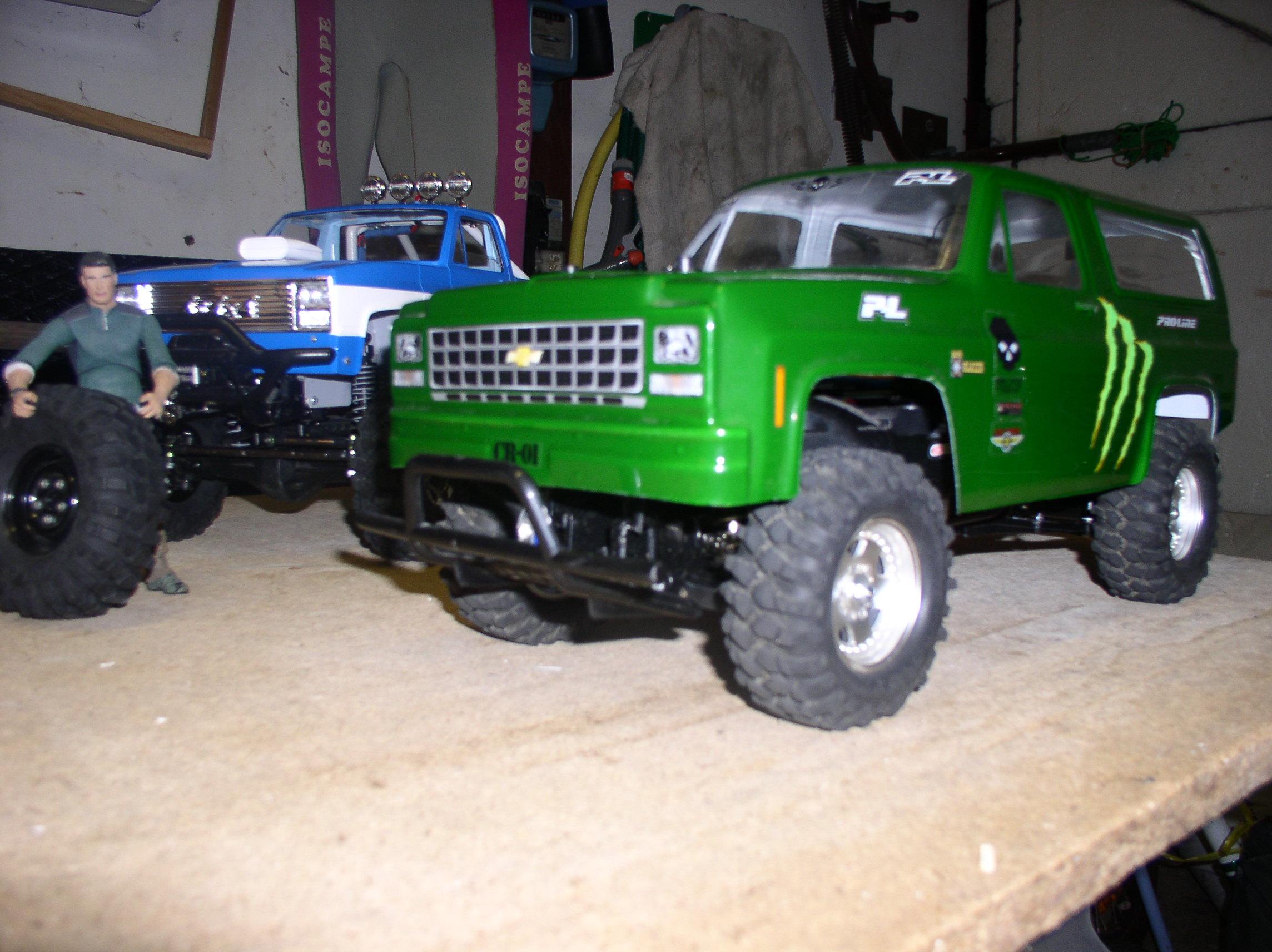 Tamiya CC-01 Chevrolet. P1010026av