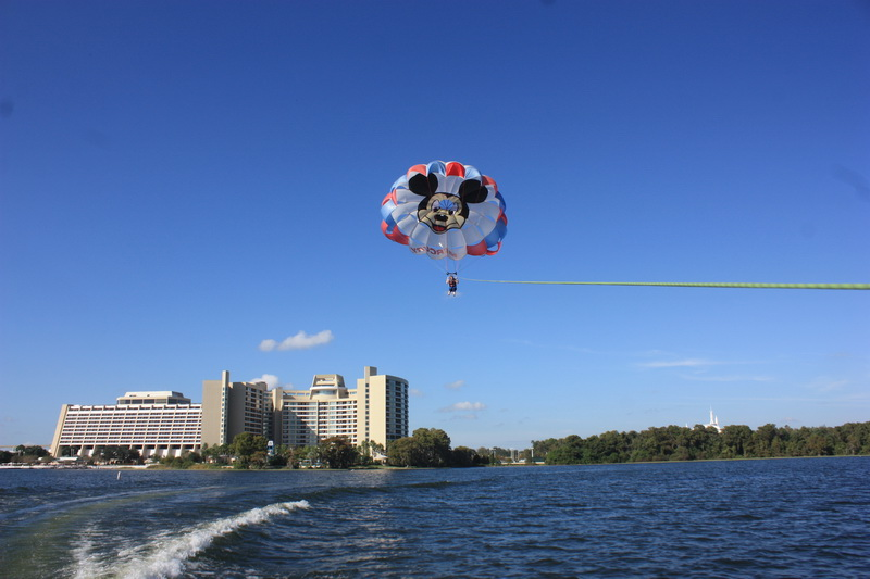 Florida, Fall 2013 - 25 days, 10 theme parks, Sun, Fun & More - Page 19 Rhnv