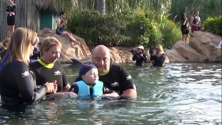 Florida, Fall 2013 - 25 days, 10 theme parks, Sun, Fun & More - Page 13 7rvv