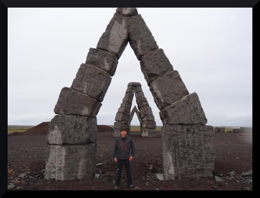 [ISLANDE] La grande aventure íslanðaíse des Crítícákouátíque - juillet 2013 4oom