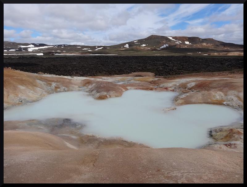 [ISLANDE] La grande aventure íslanðaíse des Crítícákouátíque - juillet 2013 U8nb