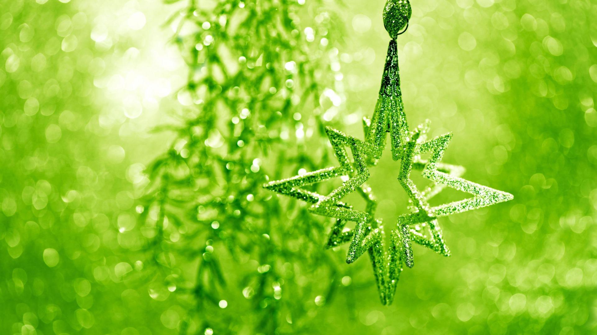 Bộ Sưu Tập Ảnh Giáng Sinh - Page 3 Christmasstar21