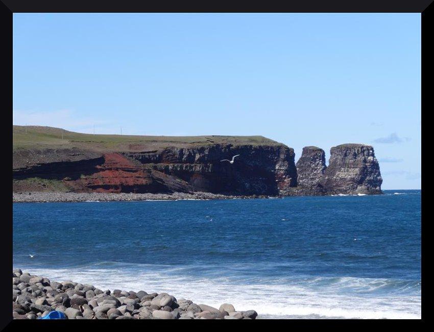 [ISLANDE] La grande aventure íslanðaíse des Crítícákouátíque - juillet 2013 Oixi