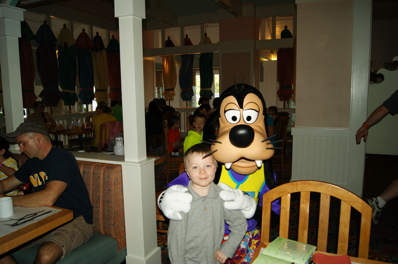Florida, Fall 2013 - 25 days, 10 theme parks, Sun, Fun & More - Page 31 7y7f