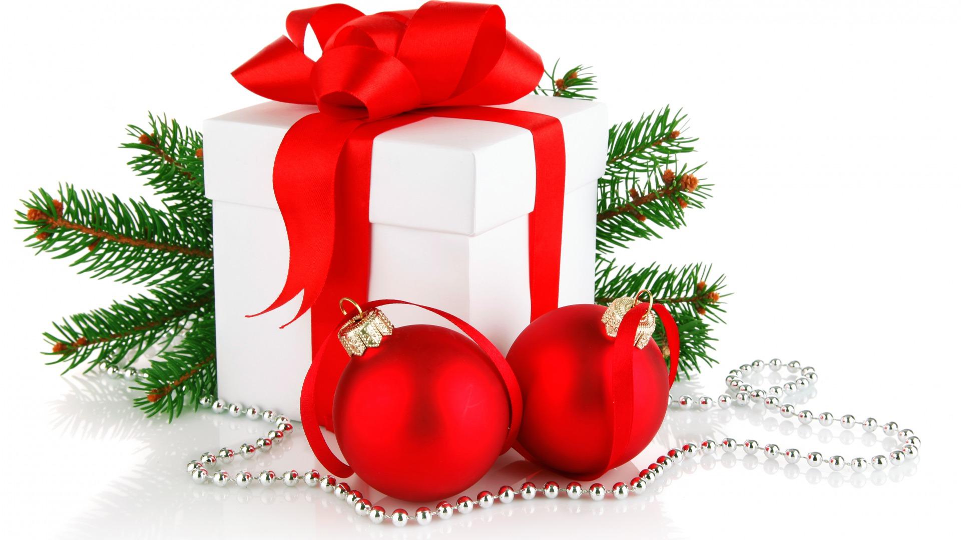 Bộ Sưu Tập Ảnh Giáng Sinh - Page 4 Christmasgift34