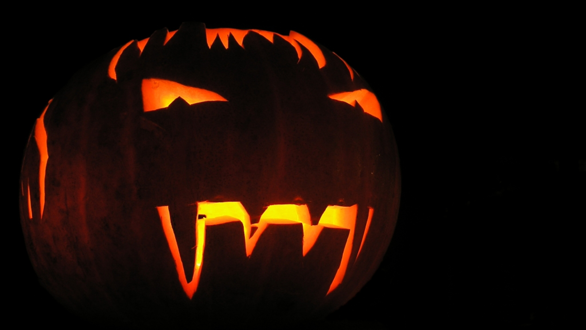Hình nền Halloween 00779