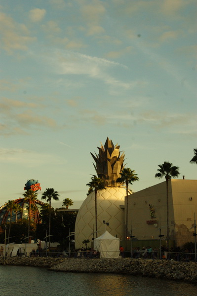 Florida, Fall 2013 - 25 days, 10 theme parks, Sun, Fun & More - Page 31 Cwpx