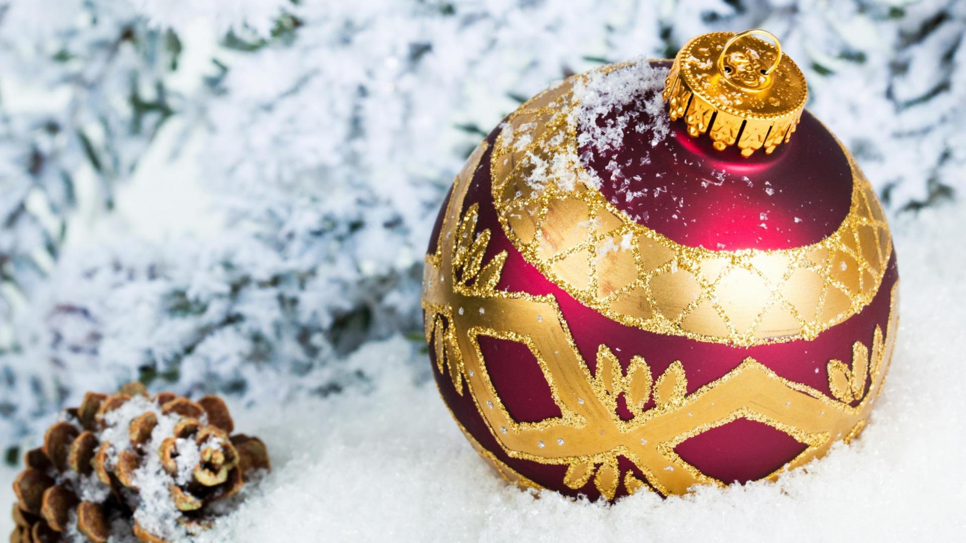 Bộ Sưu Tập Ảnh Giáng Sinh - Page 3 Christmasball10