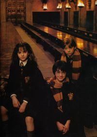 [HP1] Photos du film 10413156.th
