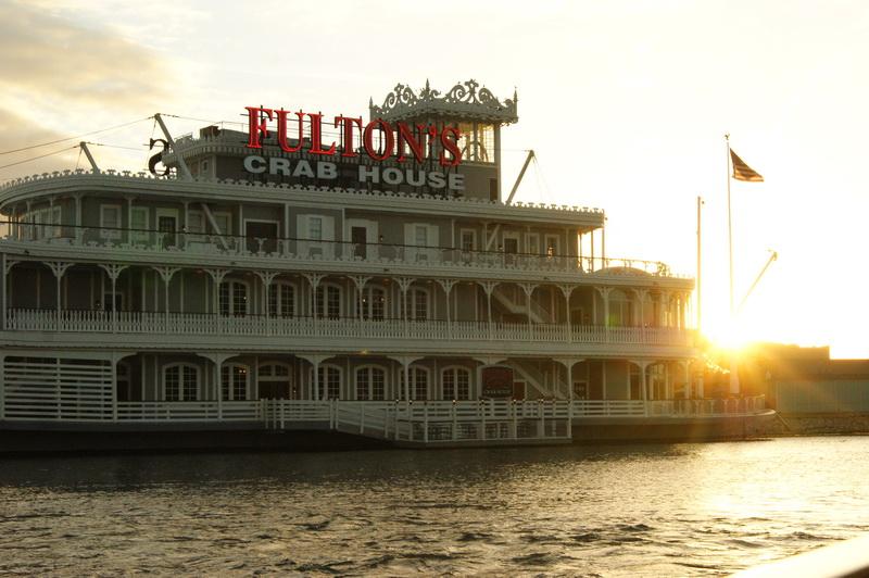 Florida, Fall 2013 - 25 days, 10 theme parks, Sun, Fun & More - Page 31 0ygq