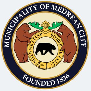 [SC4] Medrean City F731