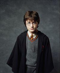 [HP1] Photos du film Dan1h.th