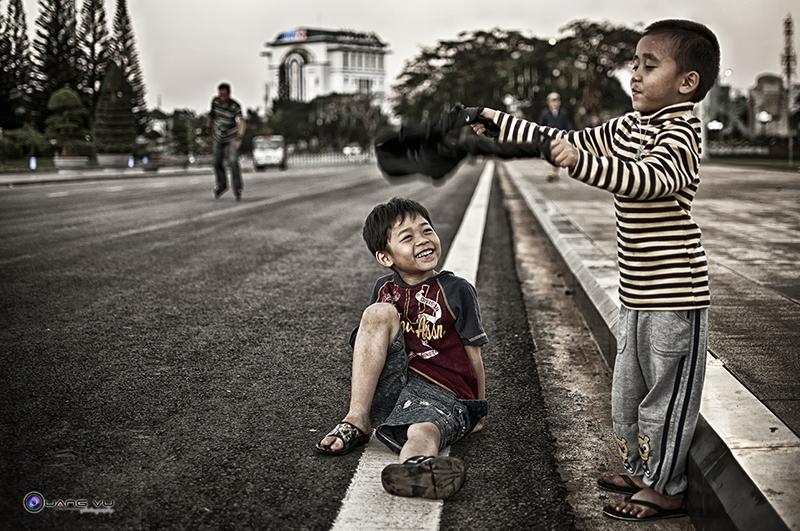 Hình ảnh Người Mẹ nghèo Hinhanhnguoimengheo11