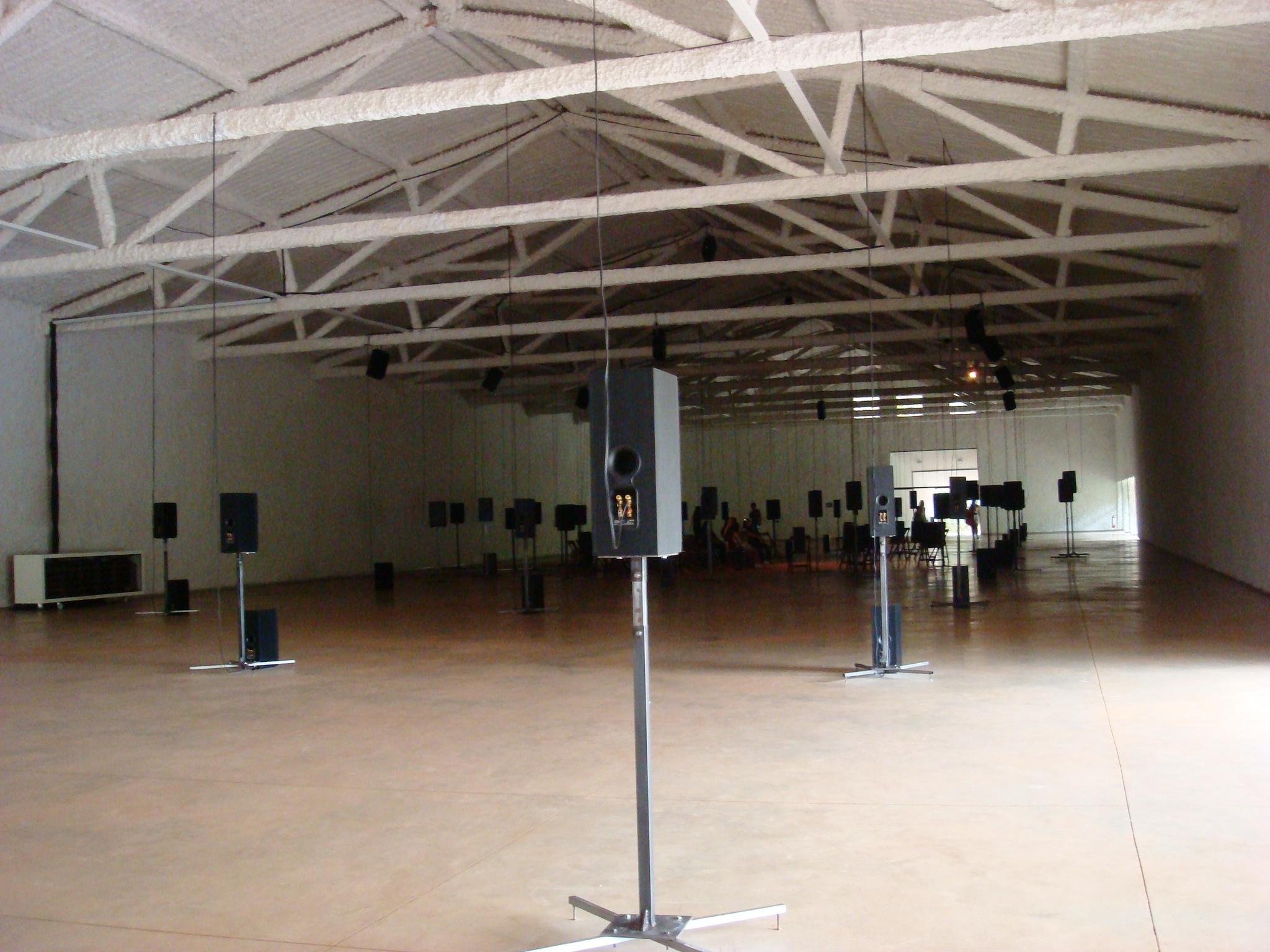 Sala do Luke  - Página 17 Niverhrica20120501102