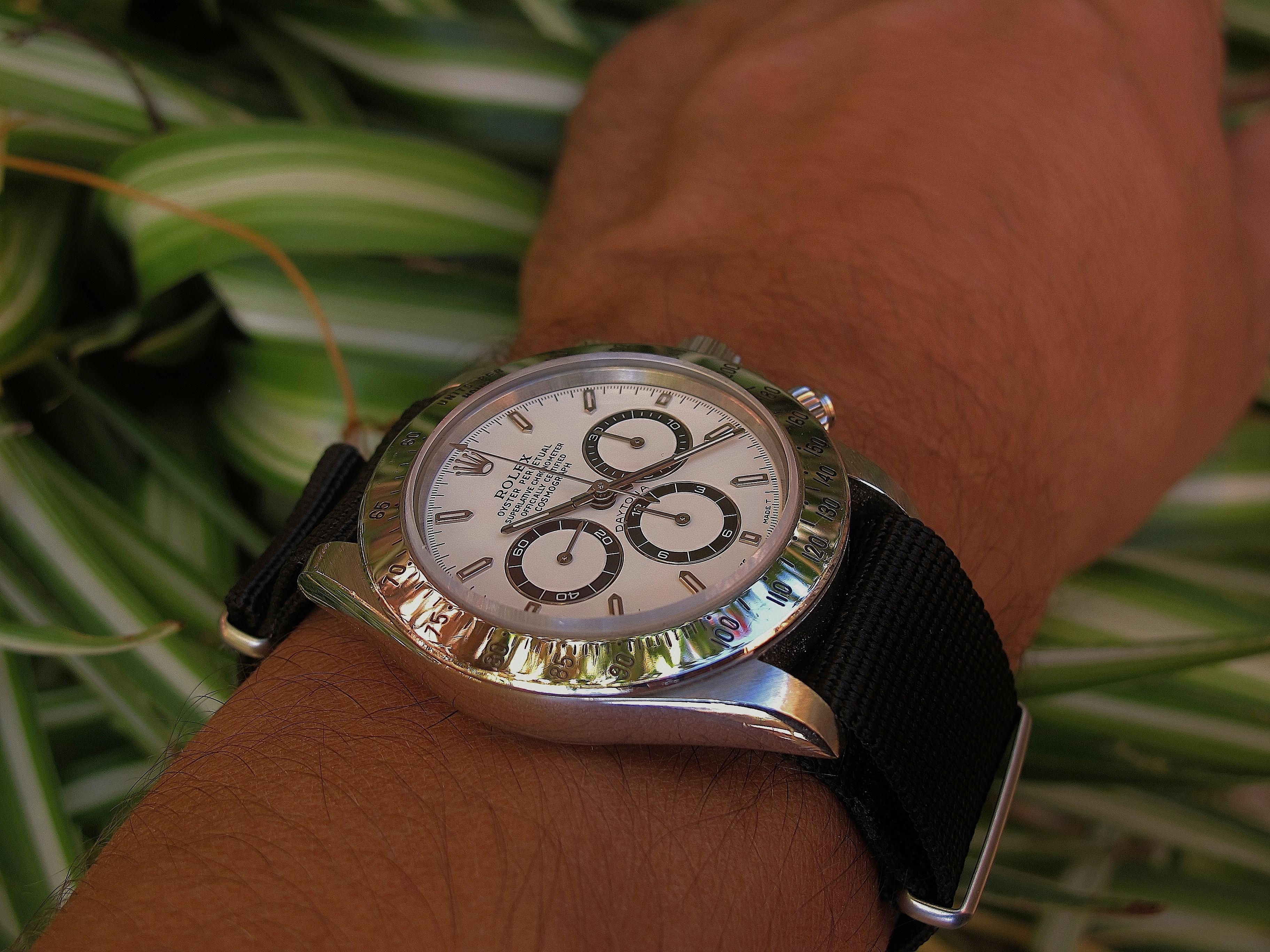 Votre montre du jour O0ys