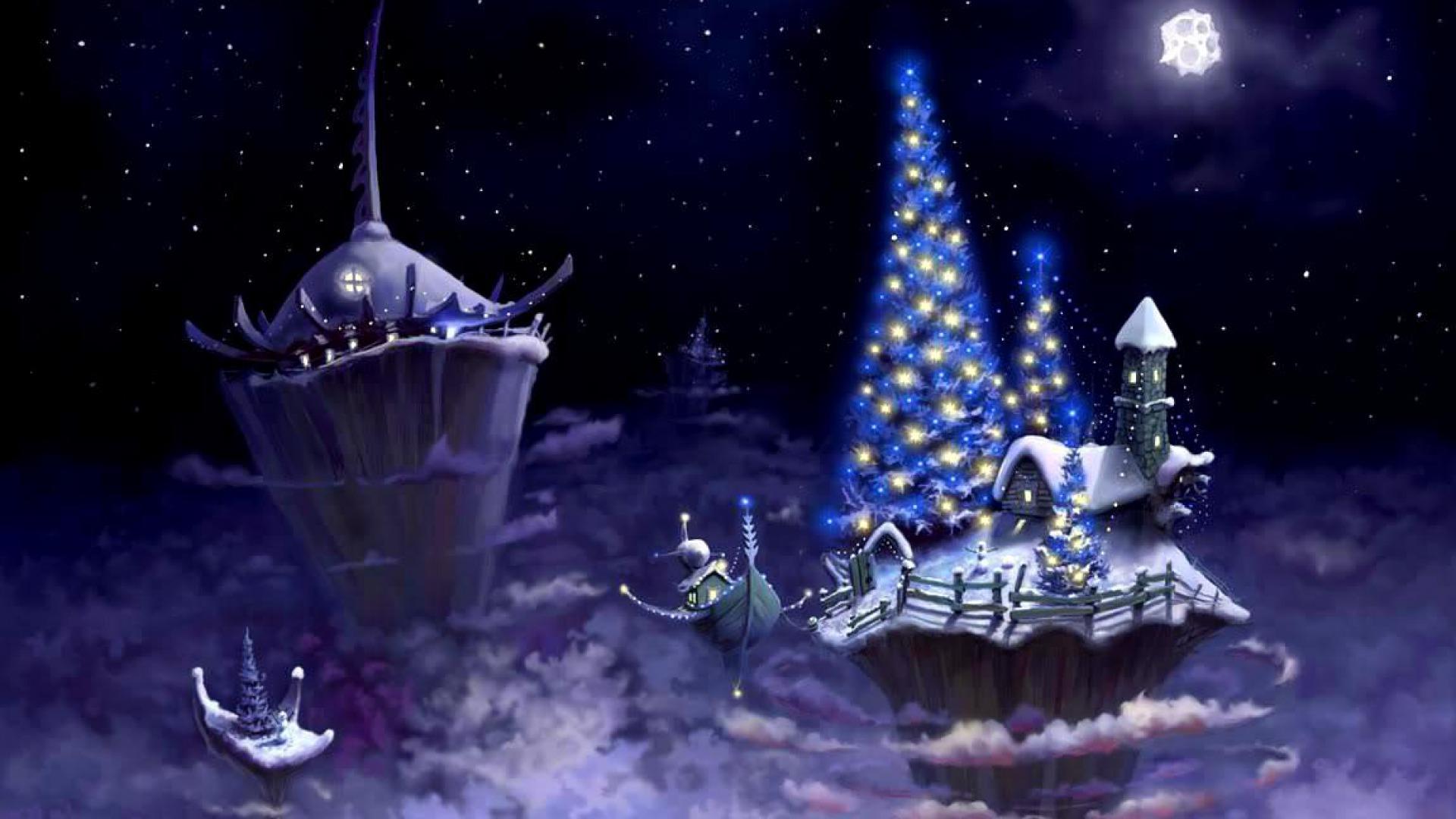 Bộ Sưu Tập Ảnh Giáng Sinh - Page 4 03423