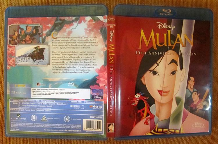 Planning DVD et Blu-ray international - Page 22 1mbv