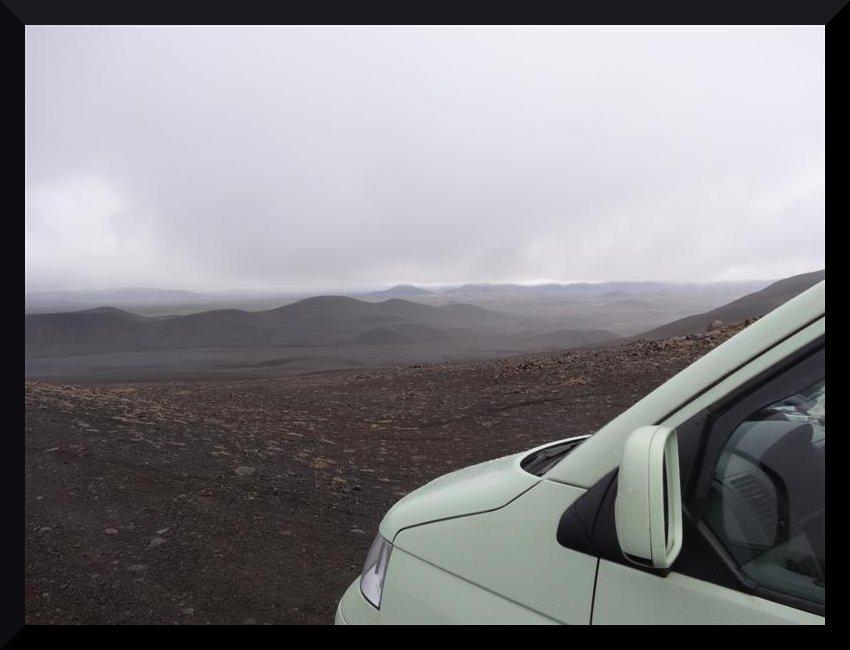 [ISLANDE] La grande aventure íslanðaíse des Crítícákouátíque - juillet 2013 Q2au