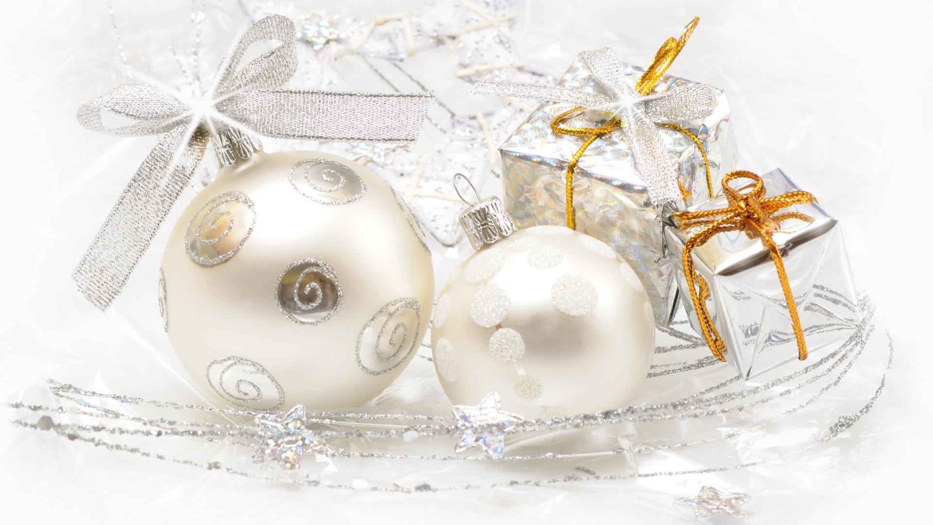 Bộ Sưu Tập Ảnh Giáng Sinh - Page 3 Christmasdecoration43