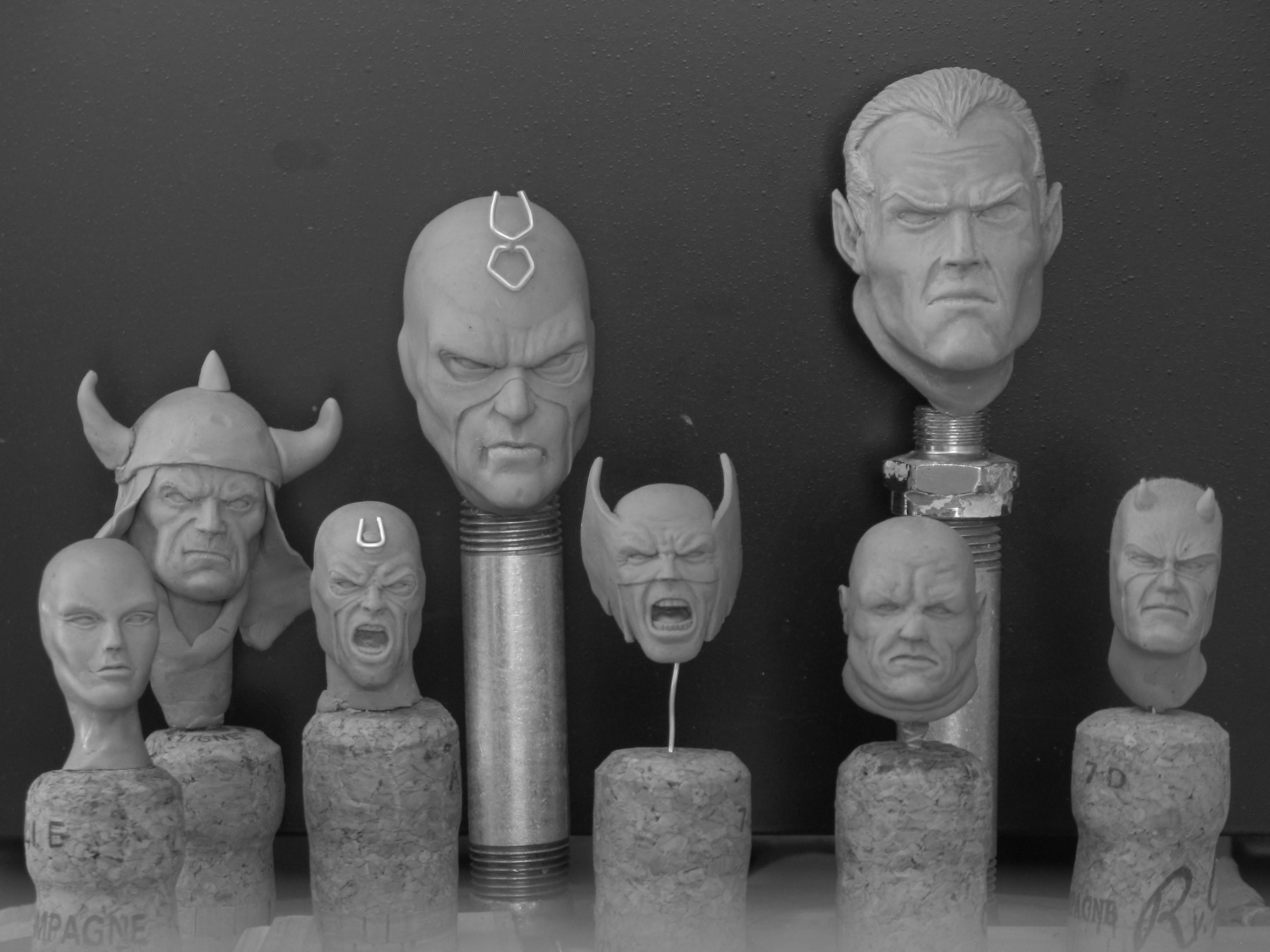 Heads Gallery 20120301batman033
