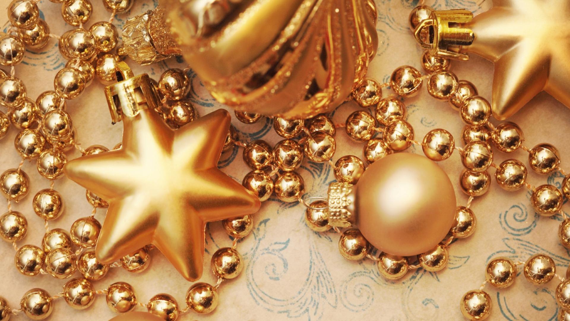 Bộ Sưu Tập Ảnh Giáng Sinh - Page 3 Christmasdecorations17