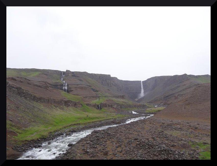 [ISLANDE] La grande aventure íslanðaíse des Crítícákouátíque - juillet 2013 3nkv