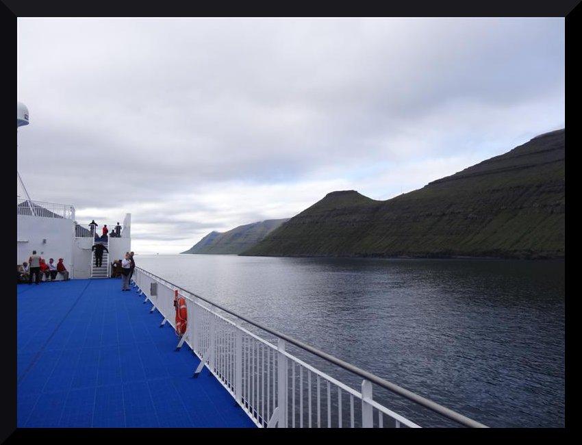 [ISLANDE] La grande aventure íslanðaíse des Crítícákouátíque - juillet 2013 1mfq