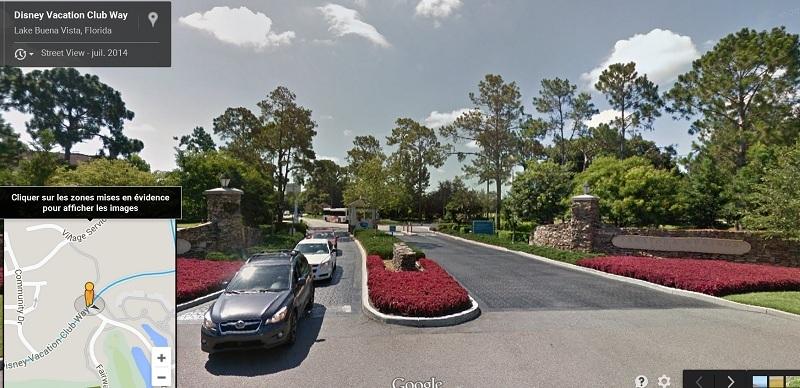 [Guide] Se déplacer en voiture à Orlando Xl73dH