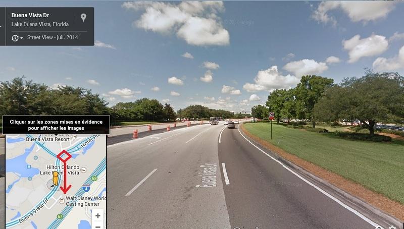 [Guide] Se déplacer en voiture à Orlando HEYS9z
