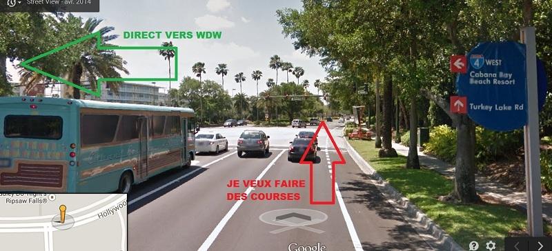[Guide] Se déplacer en voiture à Orlando B83CrE