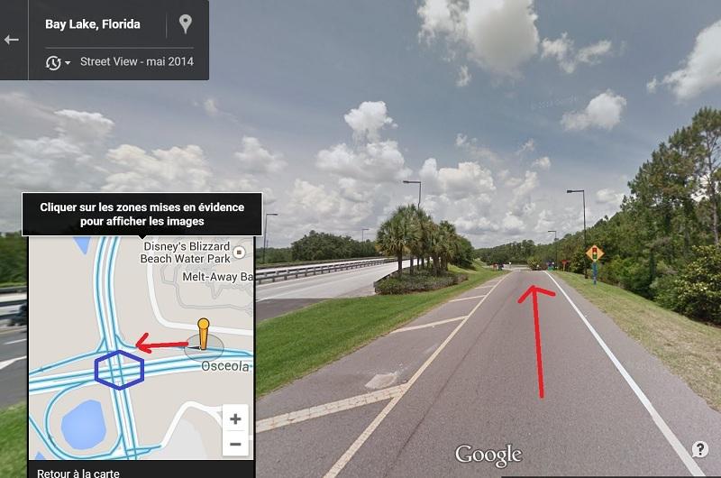 [Guide] Se déplacer en voiture à Orlando Ff6xFc