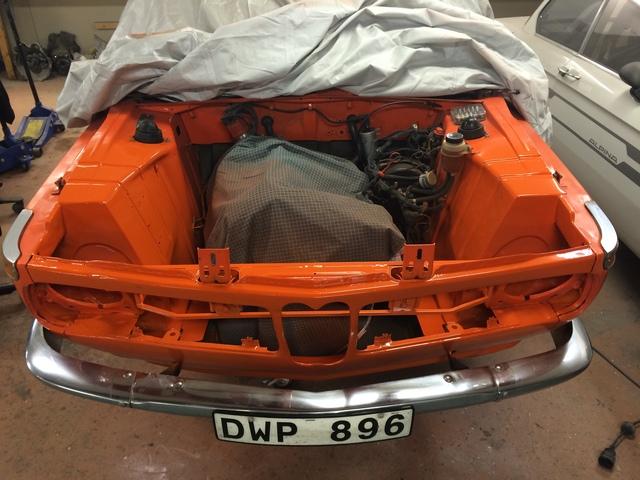 Ekkin - BMW 1602 -72 1,8 Turbo - Sida 3 MdOL54